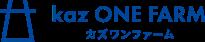 logo-h-205